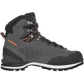 Lowa Cadin GTX Boots Men grey